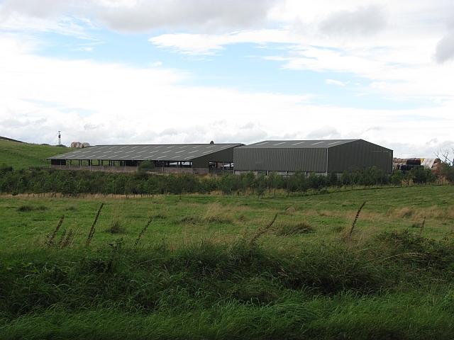 Kipps Farm