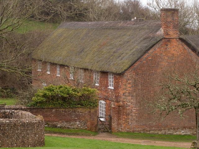 St. Gabriel's House