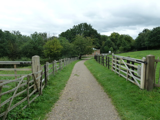 COAM 73: path to the toll house