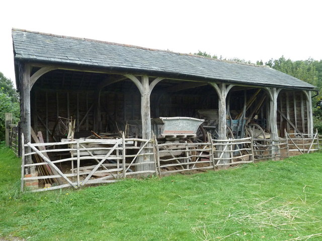 COAM 99: farm implements (III)