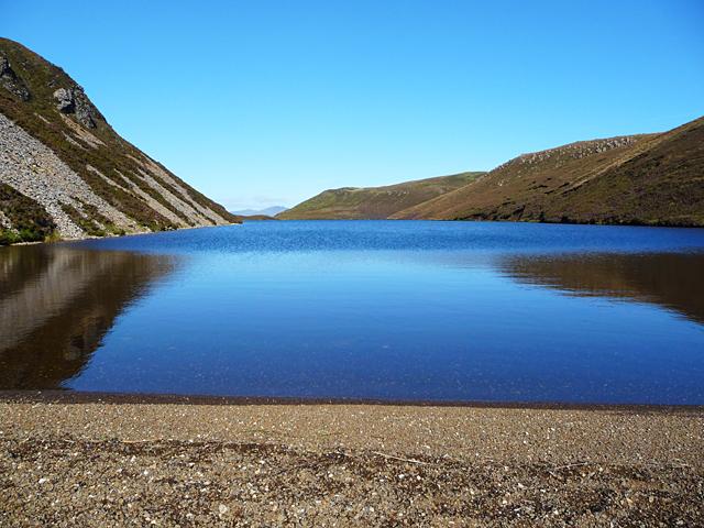 Loch na Meilich