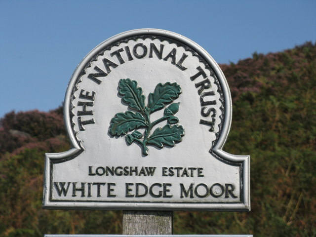 White Edge Moor