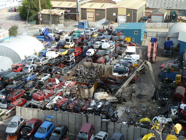 Best Car Yards Auckland