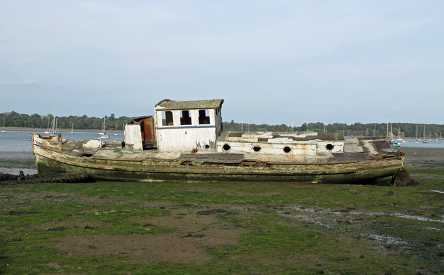 The declining years of an Eastern Belle