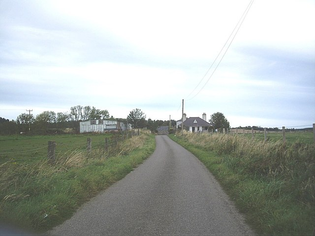Approach to Milton