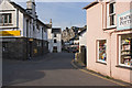 SD3598 : Hawkshead by Ian Greig