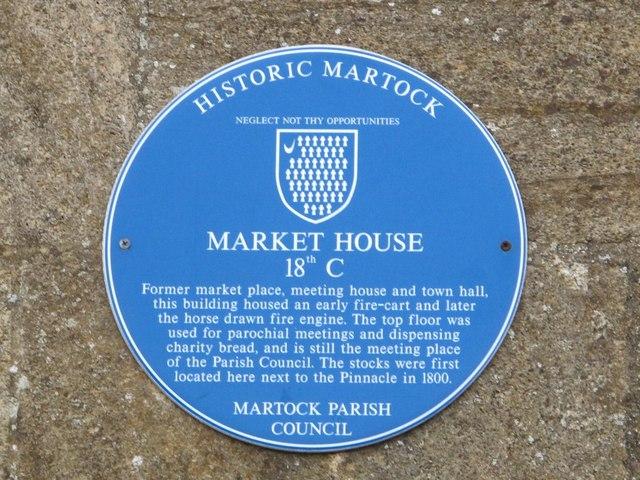 Photo of Blue plaque № 5512