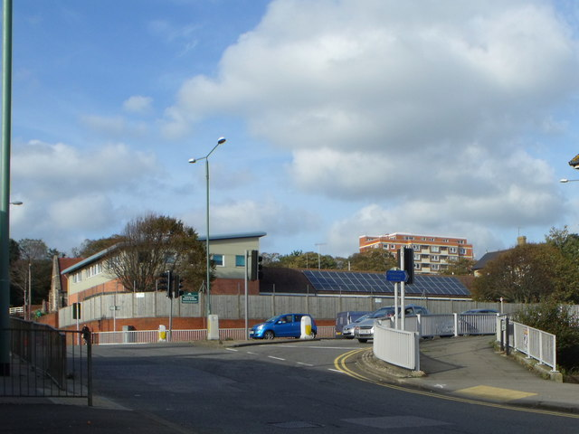 Portslade Infants School