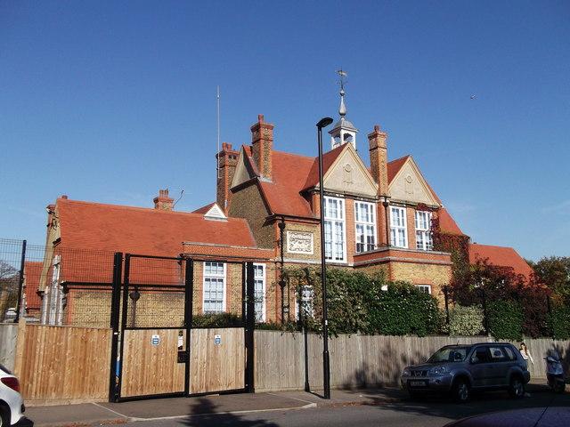 Rosendale Primary School (2)