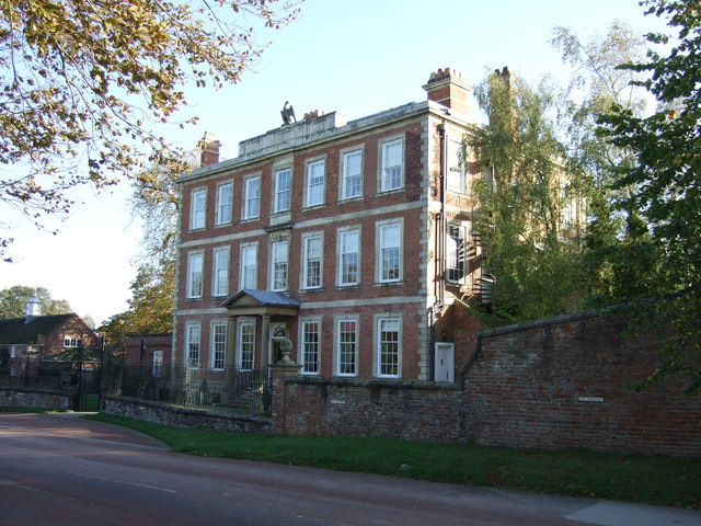 Middlethorpe Hall Hotel Special Offers
