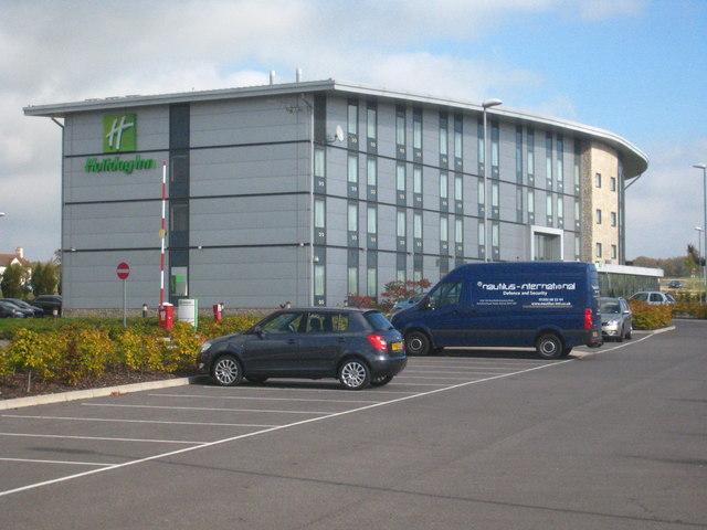 Hotels Near Amesbury Wiltshire