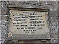 SE7197 : Rosedale remembers by Pauline E