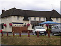 SO8797 : Firs  Public  House  Wolverhampton by paul  phipps
