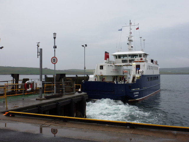 lerwick bressay ferry times Bressay timetable: bressay summer 2018 timetable (pdf)  ferry services  frequently asked questions shetland islands council town hall lerwick shetland ze1 0hb .