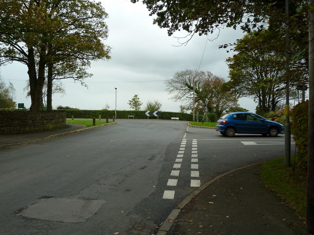 Crossroads at Dalton