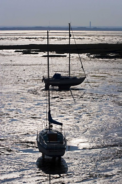 Leigh Yachts