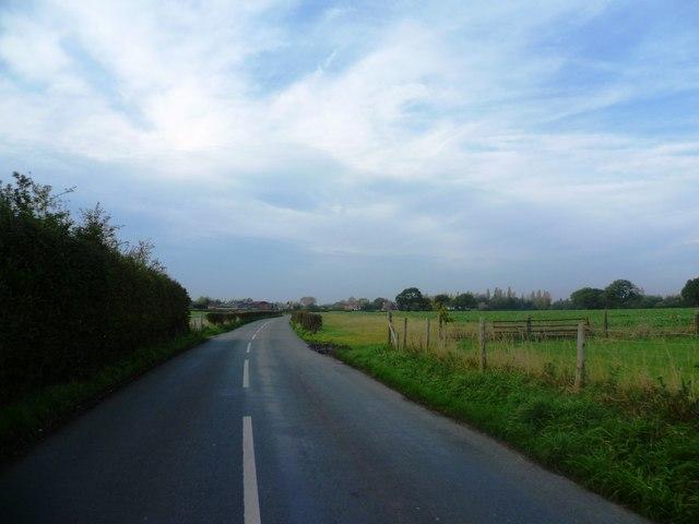 Glaziers Lane