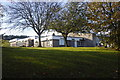 NJ8909 : Bucksburn Primary School by Bill Harrison