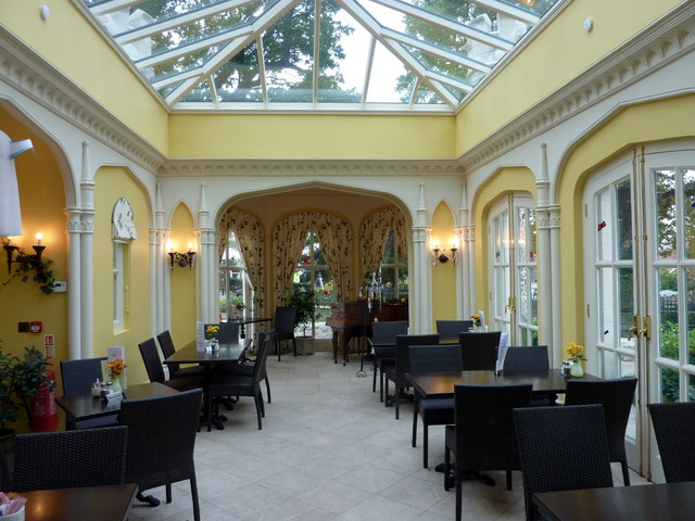 Heritage Tea Rooms Townsville Opening Hours