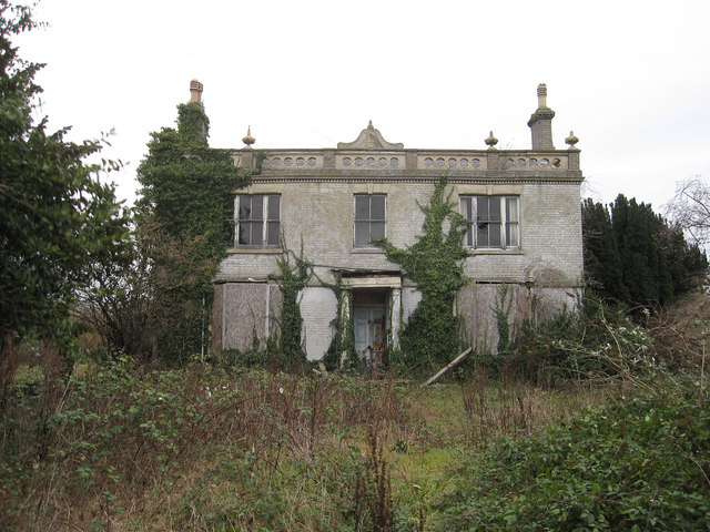 Homes For Sale March Cambridgeshire