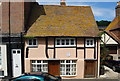 TQ8209 : Donkey Cottage, All Saints St by N Chadwick