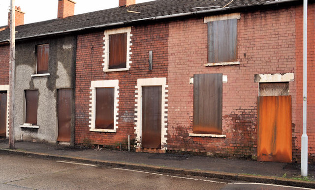 Moltke Street, Belfast (3)