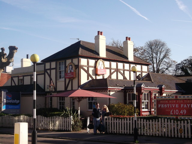Toby Carvery Restaurant Birmingham Vouchers