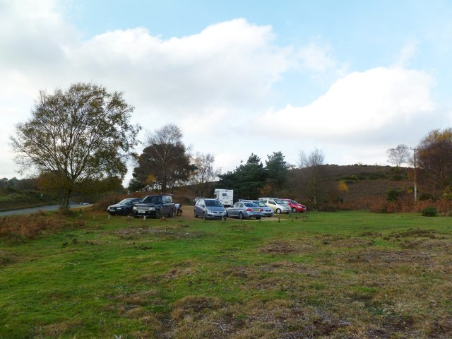 Moor Park Car Boot Sale