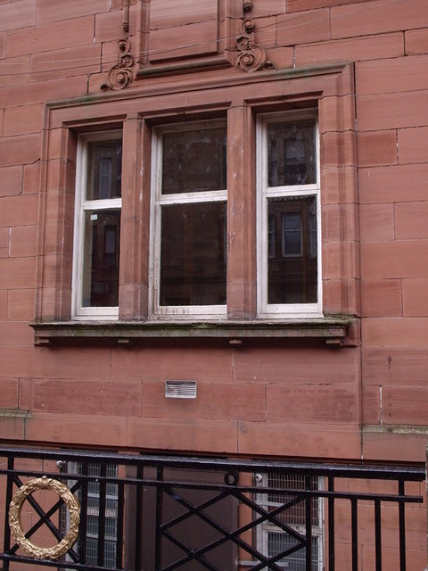 Govanhill Baths � Fitted Windows (1)