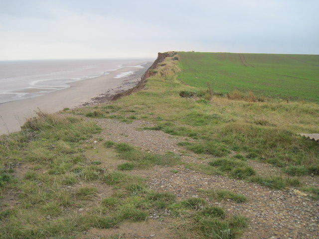 Pasture  Lane  has  gone  to  Sea