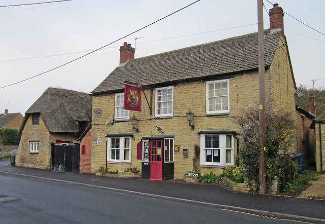 The Kings Arms 1 4 The Moors 169 P L Chadwick