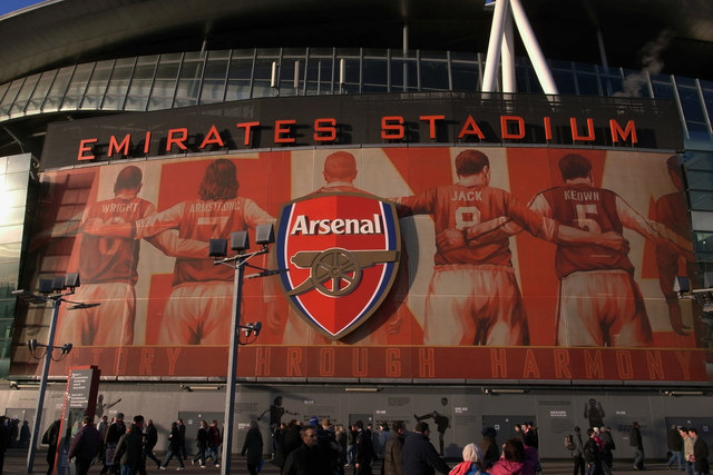 mural emirates stadium julian osley cc by sa 2 0