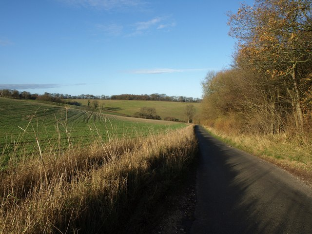 Beddlestead Lane