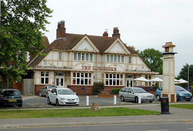Pub Food Near Bassenthwaite