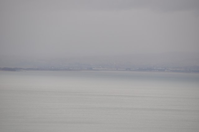 Torquay : Exmouth View