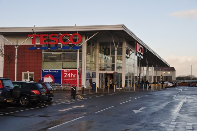 market research tesco Tesco: market research reports and expert analysis need help not what you were looking for contact us and we'll help you, or ask us to call you back.
