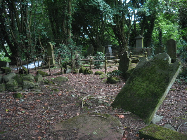Rashee Old Graveyard, Co. Antrim - Doagh Ancestry & Townlands