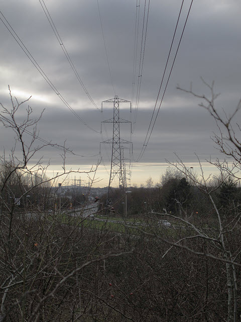 Power to Macclesfield