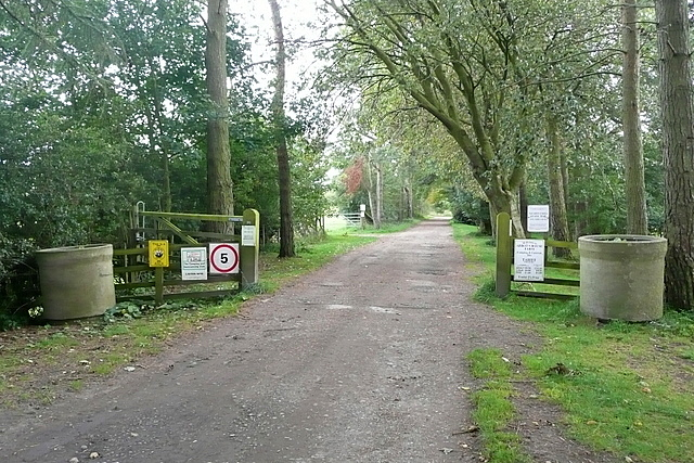 Former railway from Goathland