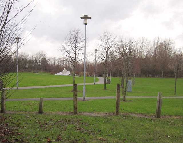 Victoria Park, Hull