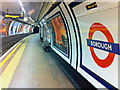 TQ3279 : Mind the gap! by Steve  Fareham