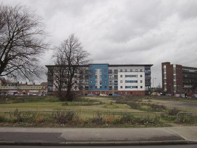 Urban One, Hull