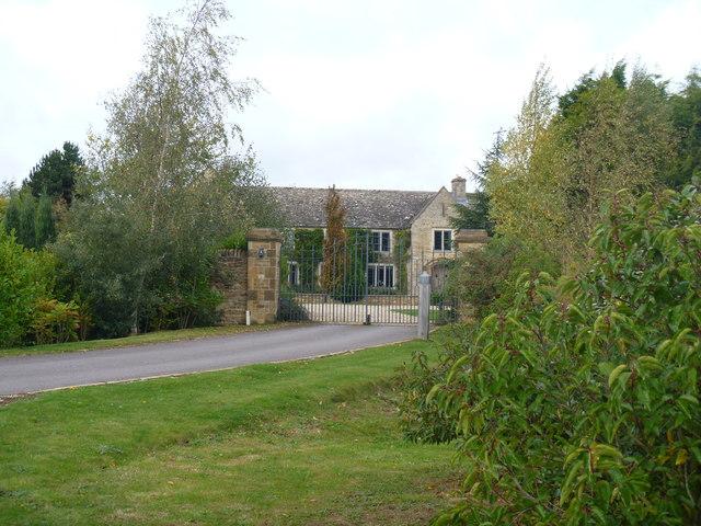 Manor Farm [3]