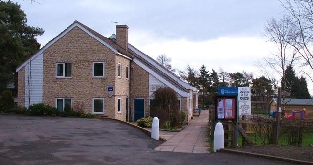 Nawton Primary School