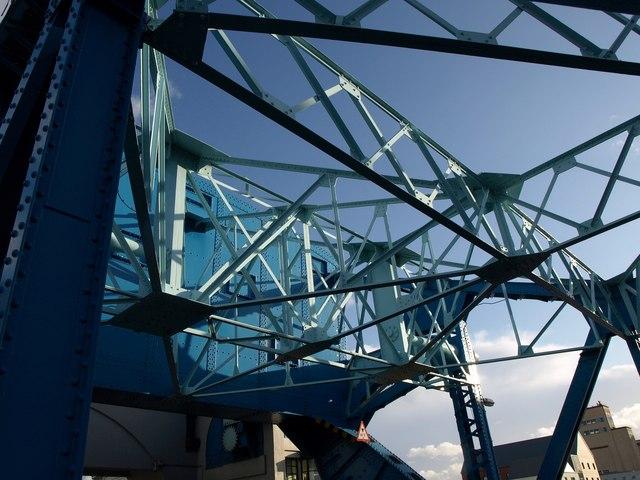 North Bridge, Hull