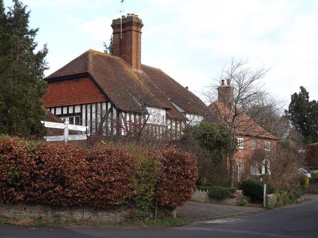 Millbridge Crossroads