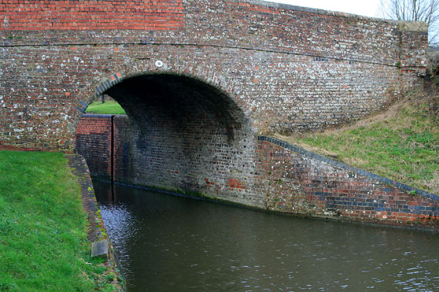 Freewarren Bridge