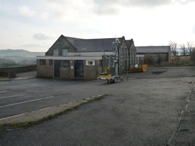 Hazlehead Activity Centre