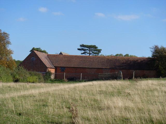 Littleton Pastures [1]