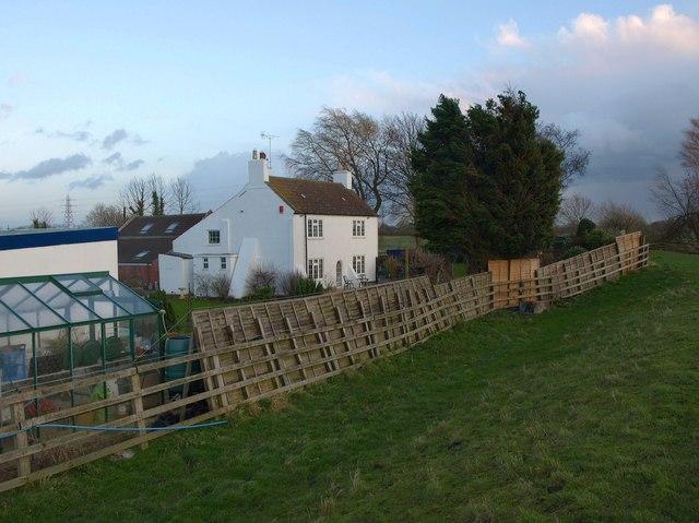 Wyndham Farm